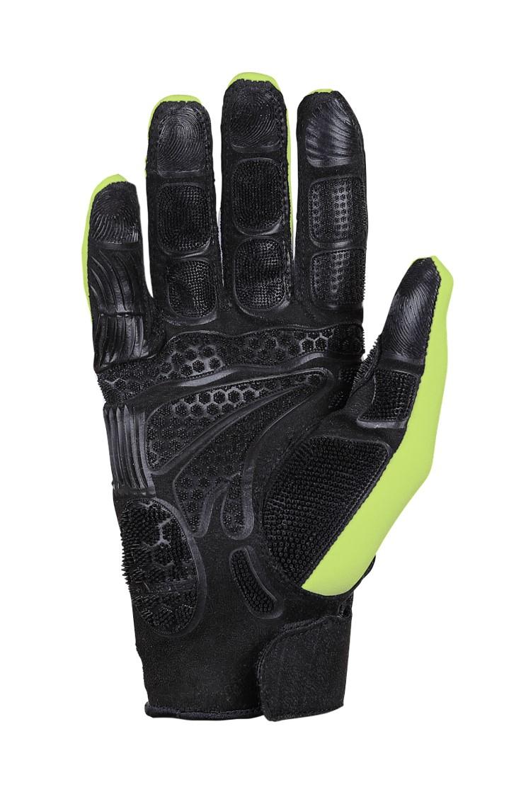 Ratgeber: Das muss ein guter Langlauf-Handschuh können